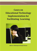 Integrating Learning Management Systems in K-12 Supplemental Religious Education