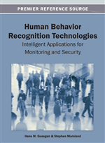 Behaviour Monitoring and Interpretation: The Example of a Pedestrian Navigation System