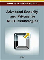Identification and Authentication for RFID Systems