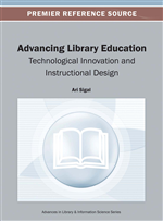 Blended Learning in a Digital Library Learning Programme