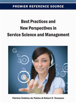 A Business Model Approach for Service Engineering in the Internet of Services