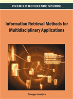 A Roadmap to Integrate Document Clustering in Information Retrieval