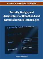 Load Balancing Aware Multiparty Secure Group Communication for Online Services in Wireless Mesh Networks