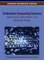 Securing Embedded Computing Systems through Elliptic Curve Cryptography