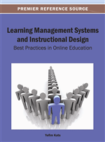 Learning Management System Evaluation and Selection: A Case Study of the University of Massachusetts System Methodology for the Learning Platform Review