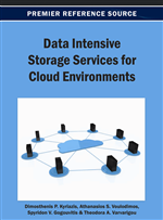 SLA Management in Storage Clouds