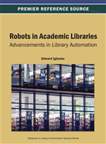 Empires of the Future: Libraries, Technology, and the Academic Environment