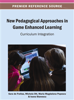 Game-Enhanced Learning: Preliminary Thoughts on Curriculum Integration