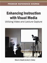 Using Video to Foster Presence in an Online Course
