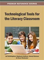 Creating a Balanced Literacy Curriculum in the 21st Century: Authentic Integration of Literacy 1.0 with Literacy 2.0