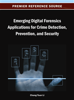 Hypothesis Generation and Testing in Event Profiling for Digital Forensic Investigations
