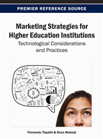 Technology in Marketing Education: Insights from Sales Training