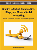 Action Research in Virtual Communities: How Can this Complement Successful Social Networking?
