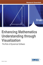Dynamical Mathematical Software: Tools for Learning and for Research