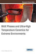 Processing Methods for Ultra High Temperature Ceramics