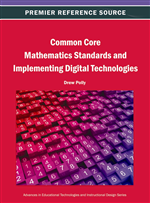 Do Technologies Support the Implementation of the Common Core State Standards in Mathematics of High School Probability and Statistics?