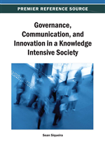 Cultural Pluralism in the Context of the Knowledge Society Ecosystem: Reviews and Views