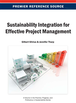 Instruments and Methods for the Integration of Sustainability in the Project Management: Case Study from Slovenia