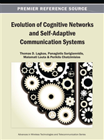 Spectrum Aggregation in Cognitive Radio Access Networks from Power Control Perspective