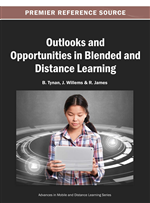 The Pedagogical Suitability of Using Cell Phones to Support Distance Education Students