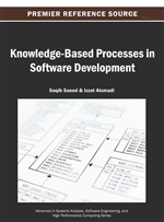 Managing Knowledge in Open Source Software Test Process