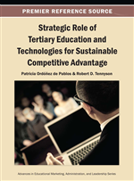 Entrepreneurship, Information Technologies, and Educational-Based Virtuous Circles in Post-Industrialized Economies