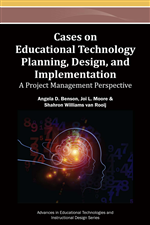 Planning and Implementation of a Small-Scale 1-to-1 Pilot Program for Using E-Readers in Elementary School Classrooms