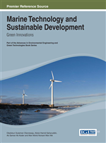 Risk Requirement for Multi-Hybrid Renewable Energy for Marine System