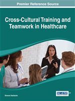 Teamwork in Medical Organizational Cultures
