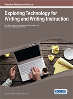 Composing Online: Integrating Blogging into a Contemplative Classroom