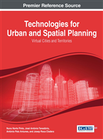 Technologies for Urban and Spatial Planning: Virtual Cities and Territories