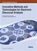 Computer-Aided Deductive Critical Discourse Analysis of a Case Study from Mauritius with ATLAS-ti 6.2