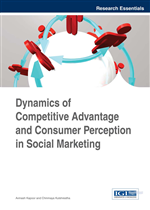 Impact of Corporate Communication on Consumer Behavior: An Exploring Study