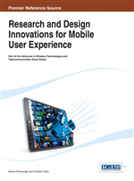 Mobile Internet in Portugal: Adoption Patterns and User Experiences