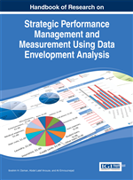 Introduction to Performance Improvement Management Software (PIM-DEA)