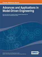 Object Model Development/Engineering: Proven New Approach to Enterprise Software Building