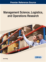 Case Studies of RFID Practices for Competitive Inventory Management Systems