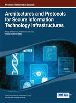 Host–Based Intrusion Detection Systems: Architectures, Solutions, and Challenges