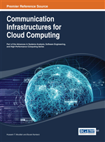 The Cloud Inside the Network: A Virtualization Approach to Resource Allocation
