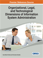 Trust Management and Delegation for the Administration of Web Services