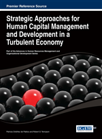 Evidence Based Strategic Human Capital Management: A Study on Durgapur Steel Plant (DSP)