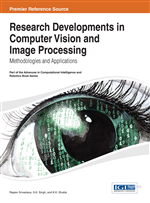 Detection of Cancer from Microscopic Biopsy Images Using Image Processing Tools