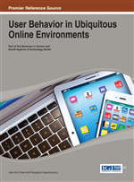 Ubiquitous Game-Based Learning in Higher Education: A Framework towards the Effective Integration of Game-Based Learning in Higher Education using Emerging Ubiquitous Technologies