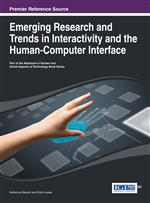 Hand Gesture Recognition as Means for Mobile Human Computer Interaction in Adverse Working Environments