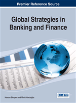 The Competitiveness and Strategies in Global Financial System