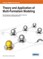 Multiformalism Modeling Compositionality in SIMTHESys