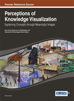 Perceptions of Knowledge Visualization: Explaining Concepts through Meaningful Images
