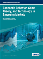 The Role of Religion and National Culture in Economic Growth of Emerging Markets