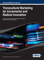 Incremental and Radical Service Innovation in Living Labs