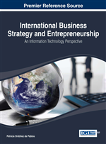 "The Rise of ""Environmental Sustainability Knowledge"" in Business Strategy and Entrepreneurship: An IT-Enabled Knowledge-Based View of Tourism Operators"